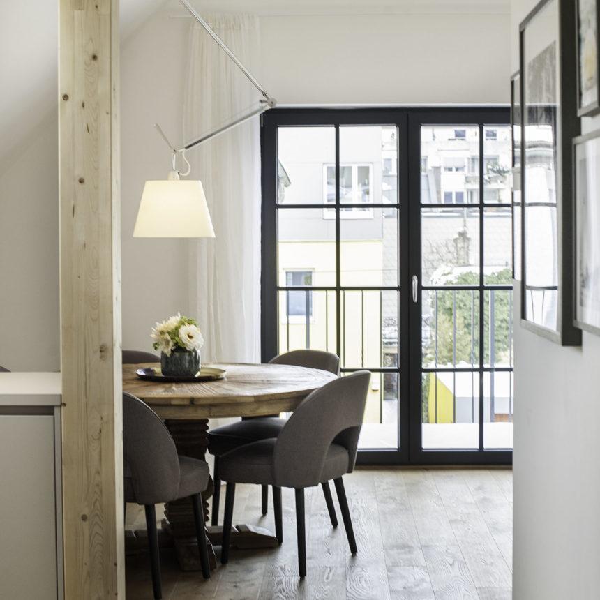 (Apartments). Ferienhaus in der Stadt Salzburg mieten